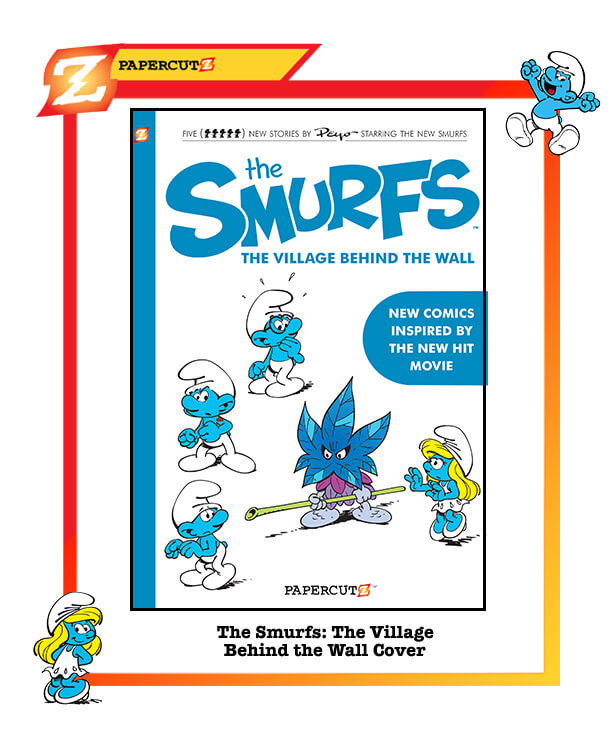 smurfs_vbtw_preview_cover