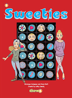 SWEETIES#2_presentation_cover