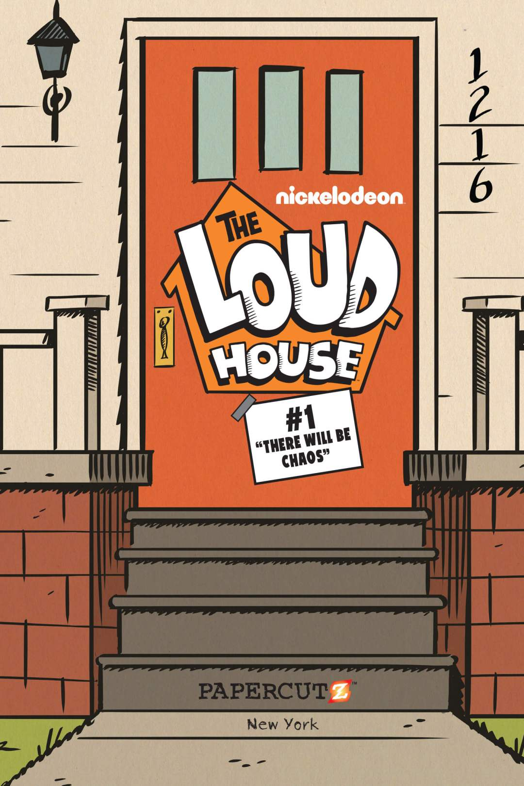 LOUDHOUSE#1ebook-2