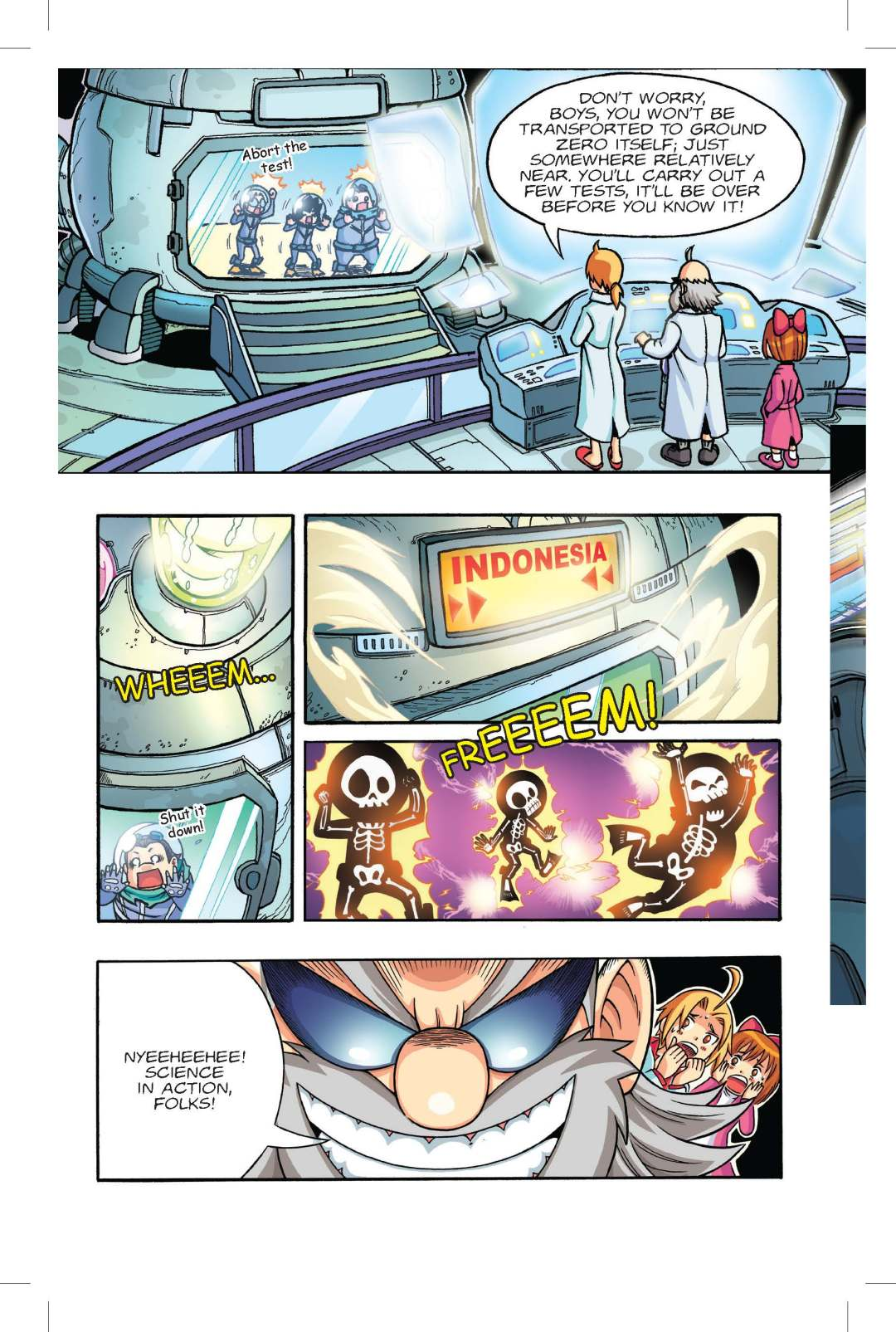 Pages from dinomini_comic_Page_04