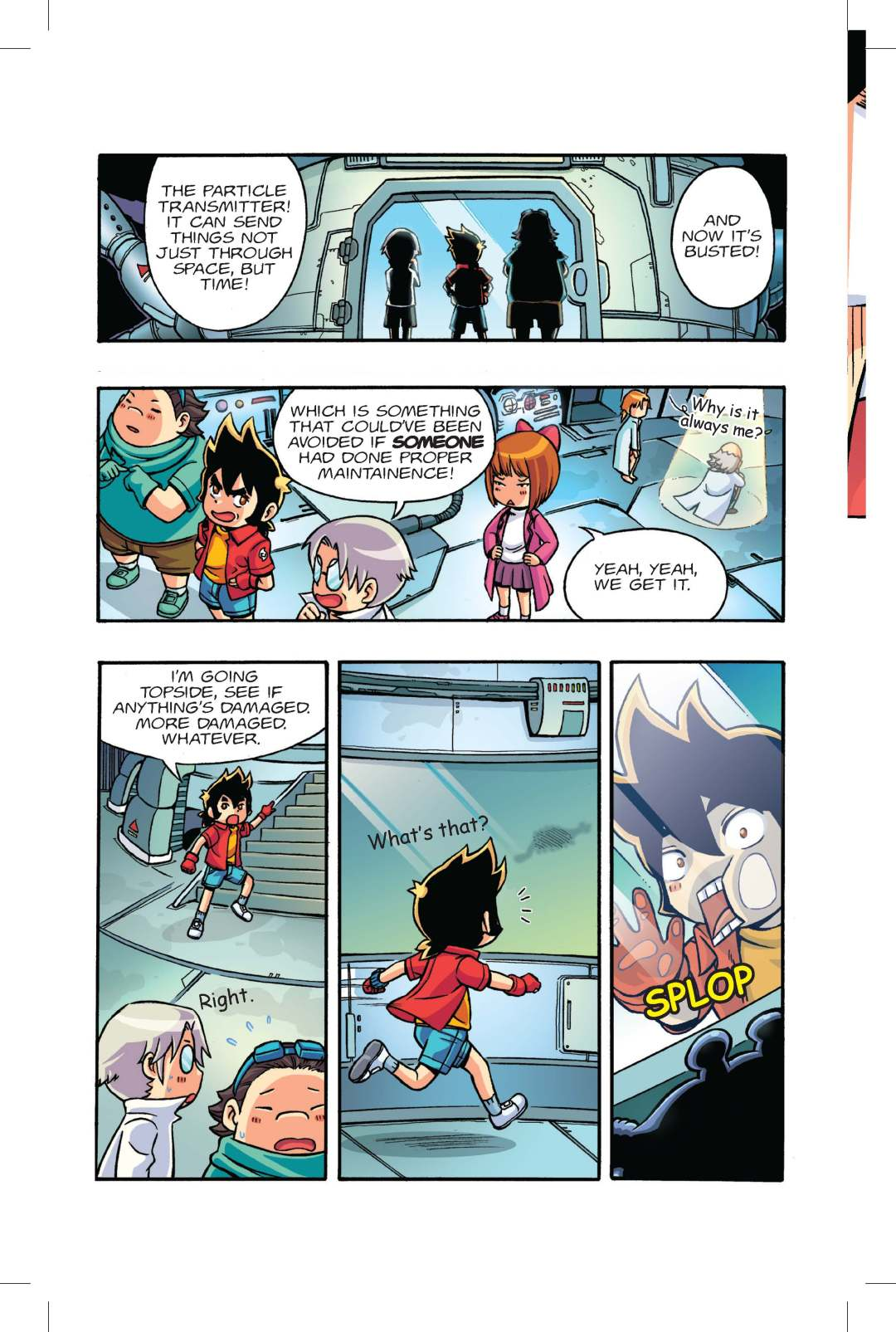 Pages from dinomini_comic_Page_08