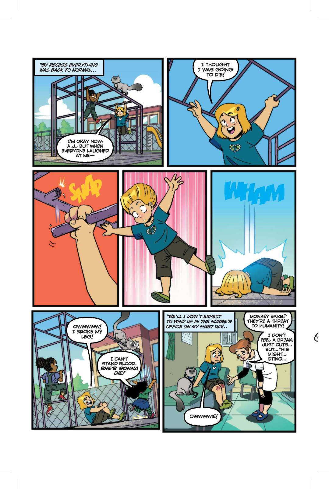 Pages from geeky mini comic1_Page_10