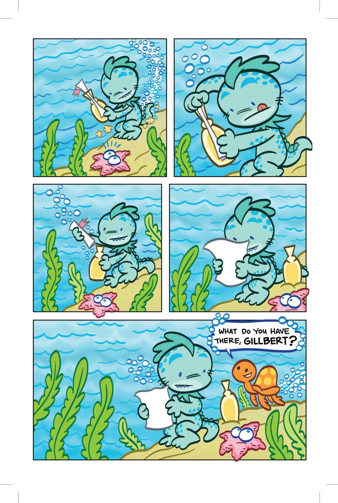 gilbertminicomic_Page_05