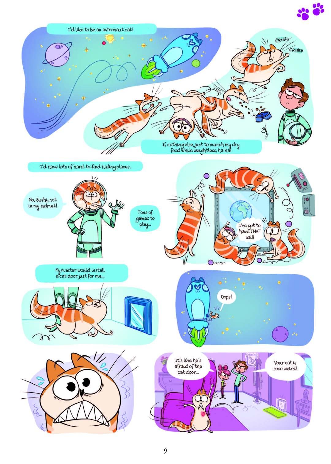Cat and Cat 1 Ebook_Page_10