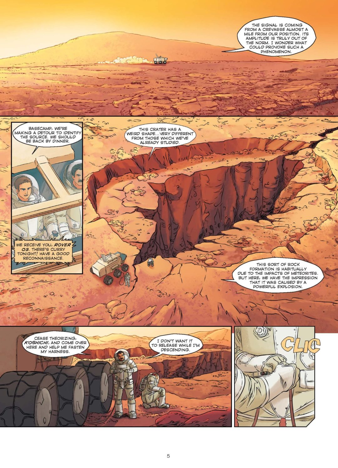 Pages from mythics_ebook_Page_06