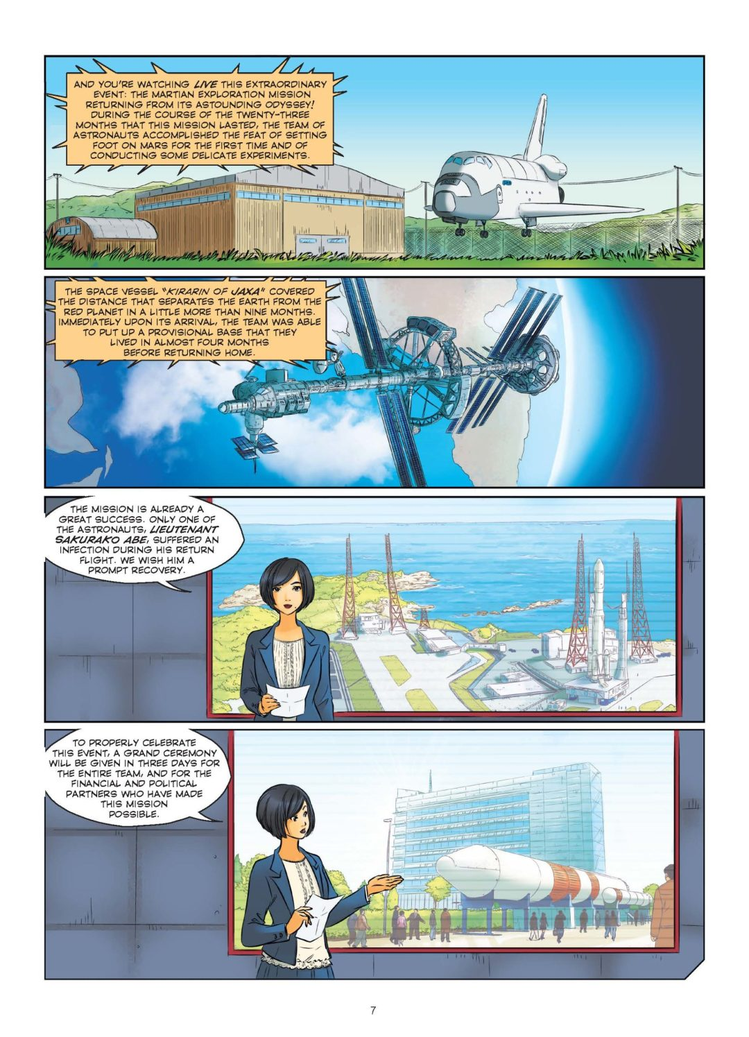 Pages from mythics_ebook_Page_08