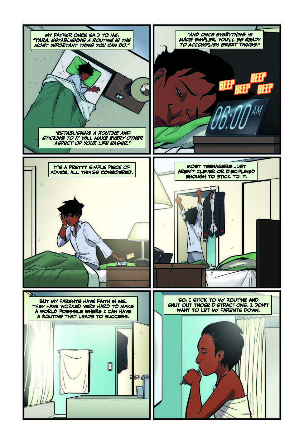 Pages from School for Extraterrestrial Girls_Page_5_Page_1