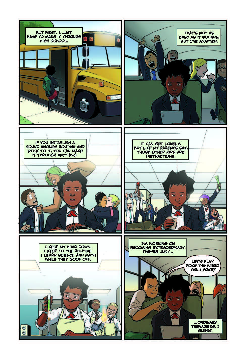 Pages from School for Extraterrestrial Girls_Page_5_Page_4