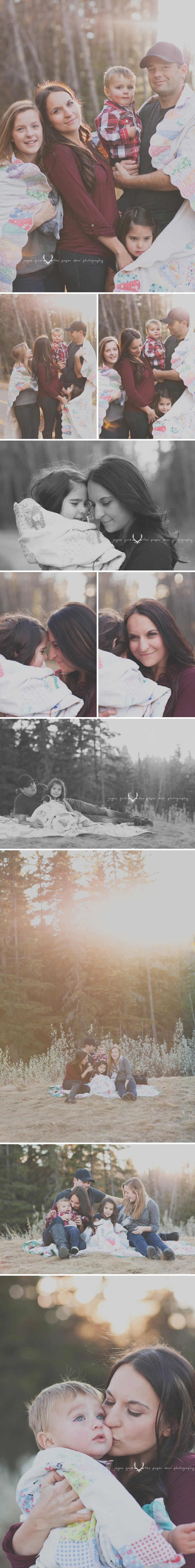 family lifestyle photography ➾ ©The Paper Deer Photography ➾ paperdeerphoto.com/blog