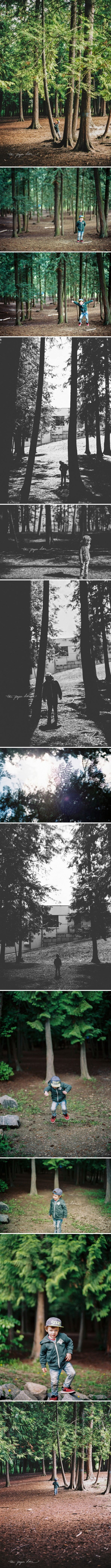 film photography | ©The Paper Deer Photography | paperdeerphoto.com