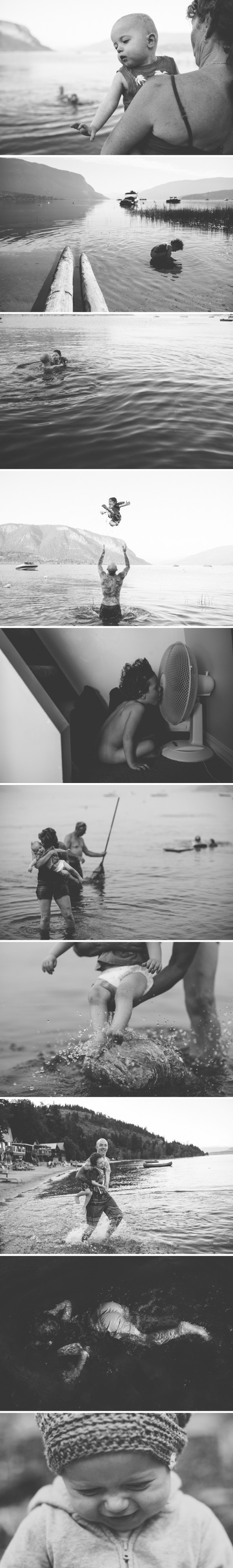 B&W Lifestyle Photography | ©The Paper Deer Photography | thepaperdeer.ca