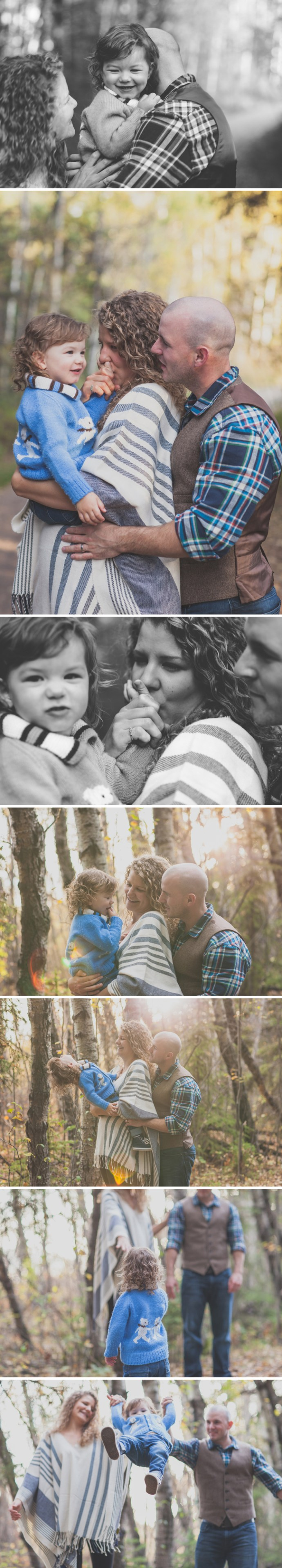 family photography | ©The Paper Deer Photography | thepaperdeer.ca