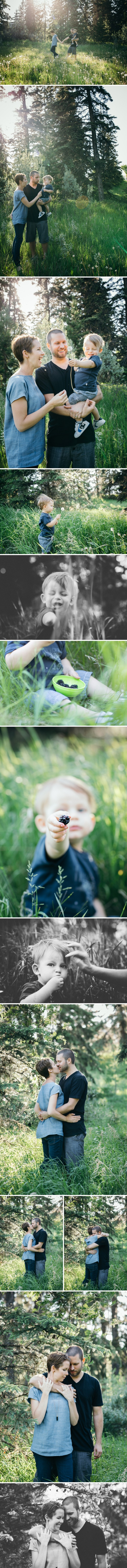 family photography | ©The Paper Deer Photography | thepaperdeer.ca #familyphotography