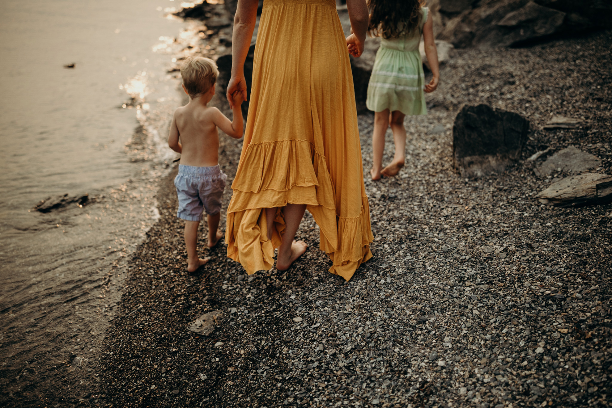 Salmon Arm Photography | ©The Paper Deer Photography | paperdeerphoto.com Alberta Family Photographer, Banff Family Photographer