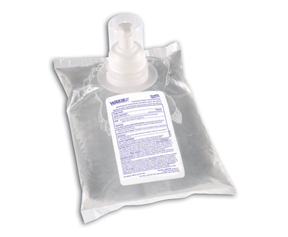 Instant Hand Sanitizer (Non-Alcohol) 1000ML (6/cs)