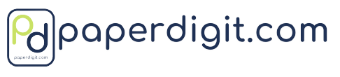 paperdigit.com