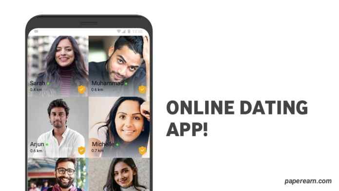 Best WhatsApp Prank app