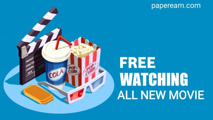 New Hindi Movies 2020 - paperearn.com