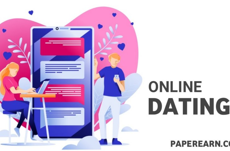 Girls Mobile Number - paperearn.com