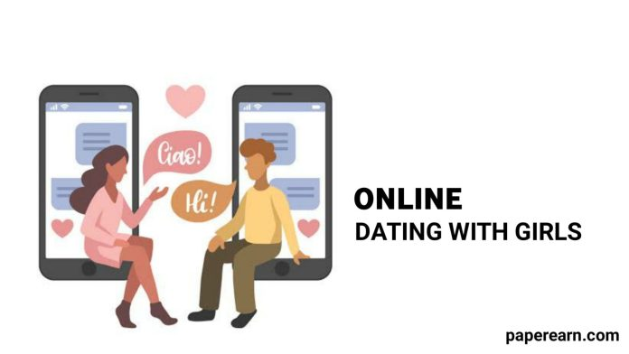 Free Online Dating Best Android App.
