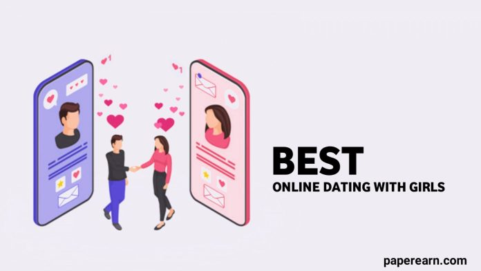Free online chat rooms For Android Device