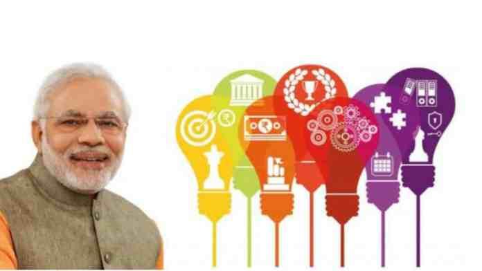 PMSYM Prime Minister Scheme