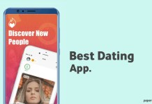 What is a Dating App and how to use it