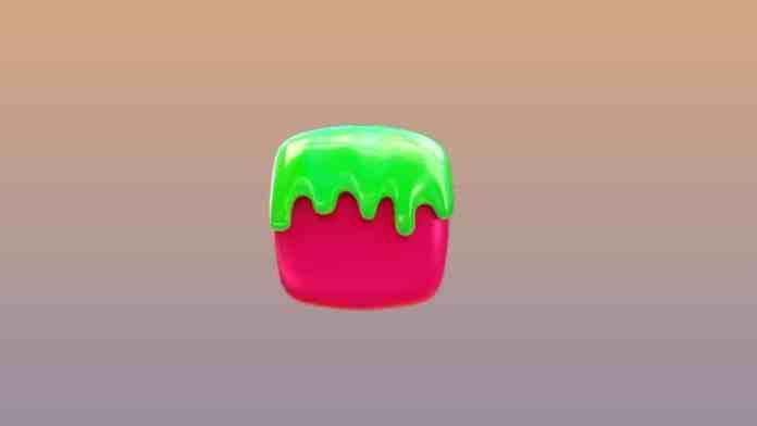 slime simulator satisfying games