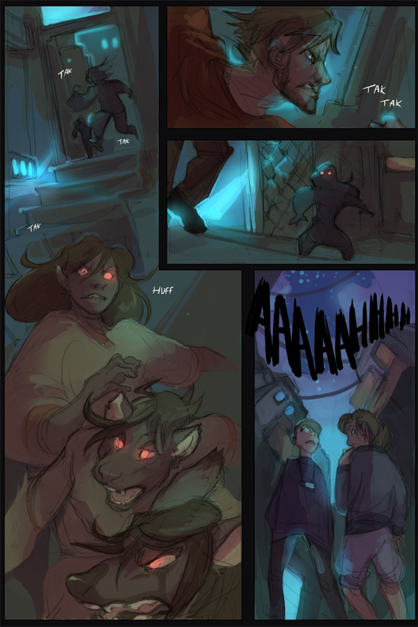 Page 425