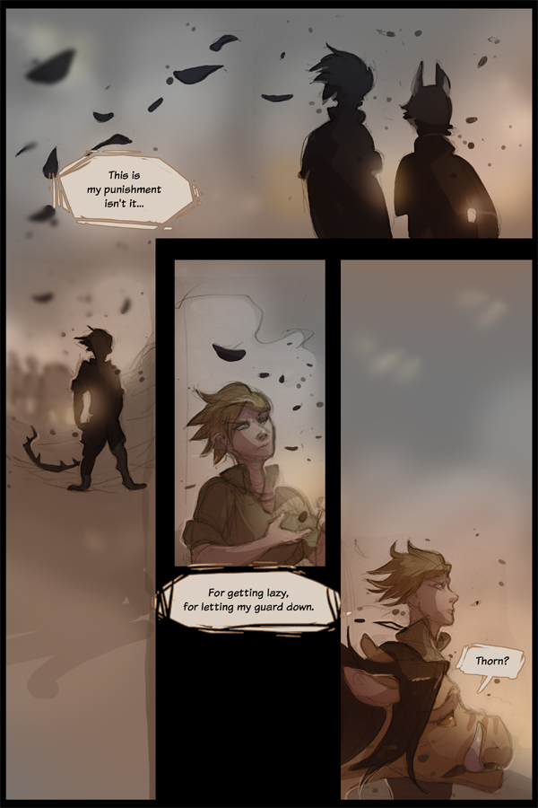 Page 474
