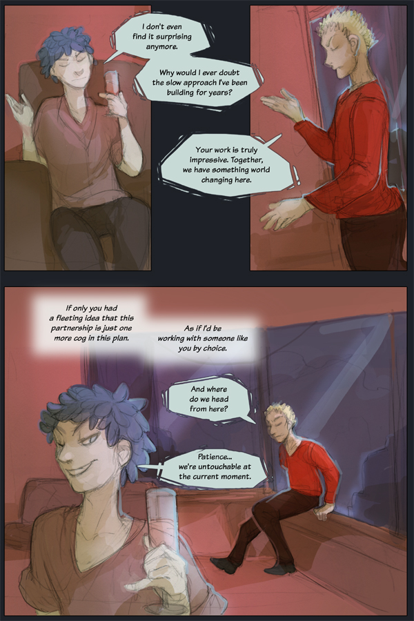 Page 499