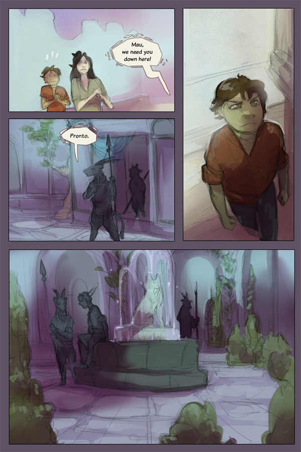 Page 602