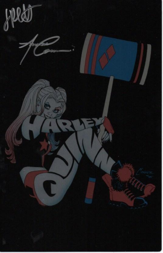 Harley_Hammer_Metal
