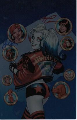 Harley_Owned_Metal