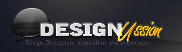 designussion