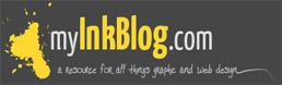 myinkblog
