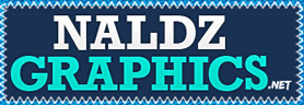 naldzgraphics