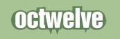 octwelve