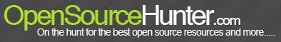 opensourcehunter