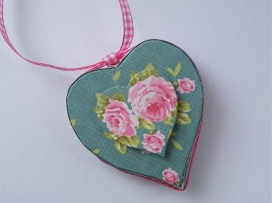tilda heart box 2
