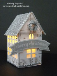 holiday-house-1