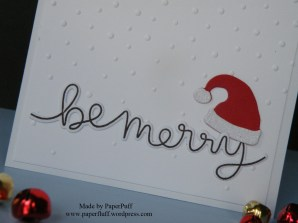 be-merry-detail