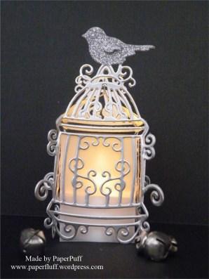 birdcage-lumiere-silver