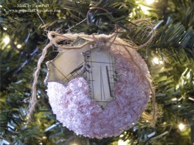 salted-bauble-2