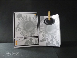 sunflower-card-and-bag-2