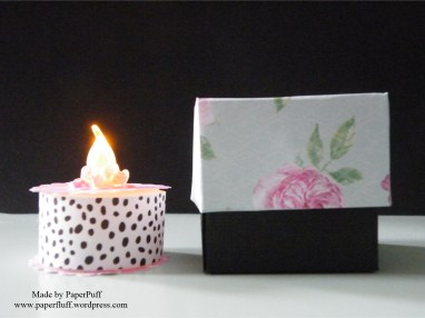 tea-light-cake-and-box