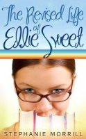 The Revised Life of Ellie Sweet Cover