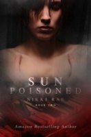 Sun Poisoned (The Sunshine Series, #2)