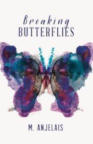 breaking-butterflies