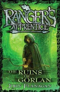 rangers-apprentice